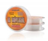Ab universal