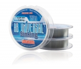 Ab universal sinking