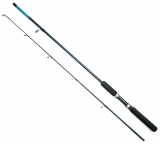 G - SPINNING RODS NEW