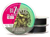 BIZON PE BLACK 100 m