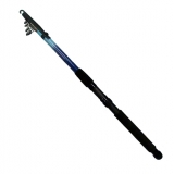 Friend telescopic