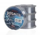 Megalon leader line 50m