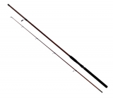 Ms 01 leisure spinning rods