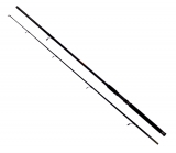 Ms 03 leisure spinning rods