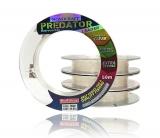 Monocraft fluorocarbon predator leader