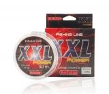 XXL power 50m