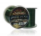 Core flex sinking