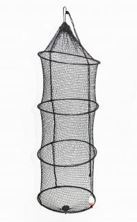 САДОК тип 13 / Ø35 см × L65 см
