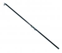 KON - TIKI CARBON BOLOGNESE 3.0 m