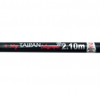 TAIPAN TELESCOPIC 3.0 m / 4-30 g