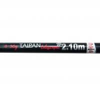 TAIPAN TELESCOPIC 3.6 m / 4-30 g