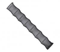 Садок прямоугольный тип 03 длина 350 см