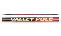 Маховое удилище Bratfishing Valley pole