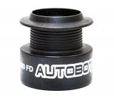 AUTOBOT 1 000 FD / 5+1 BB