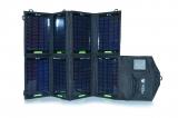 Солнечная батарея портативная 28.0W
