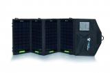 Солнечная батарея портативная 14.0W
