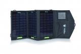 Солнечная батарея портативная 10.5W