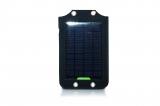Солнечная батарея портативная 3.5W