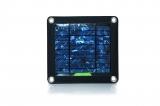 Солнечная батарея портативная 3W