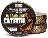 ABORIGEN CATFISH 16 BRAID LINE 150 m / 0.40 mm