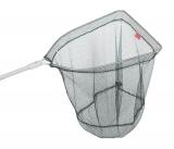 Подсак LF60-2052A в диаметре 60 см, длина 2.00 м