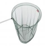 Подсак LZ40-1752A в диаметре 40 см, складной, длина 1.70 м