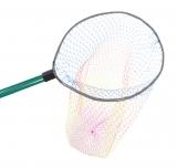 Подсак LZ40-1752E в диаметре 40 см, складной, длина 1.70 м