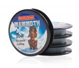 Mammoth 0.16mm