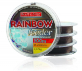 Rainbow Feeder 0.22mm