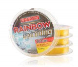 Rainbow Spinning 0.26mm
