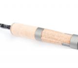 Спиннинговое удилище Bratfishing Silver bullet m spin