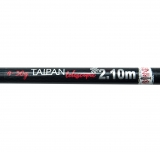 TAIPAN TELESCOPIC 2.1 m / 4-30 g