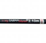 TAIPAN TELESCOPIC 2.7 m / 4-30 g