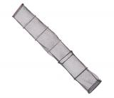 Садок прямоугольный тип 01 длина 300 см
