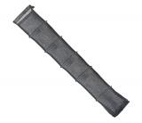 Садок прямоугольный тип 02 длина 300 см