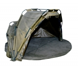 Палатка карповая ARC-ARM / 1 местная