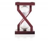 Часы песочные 5 минут, высота 16см
