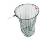 Подсак круглый тип 8 диаметр 50 см
