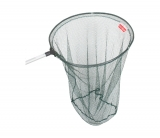 Подсак круглый тип 8 диаметр 60 см