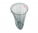 Подсак круглый тип 9 диаметр 50 см