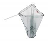 Подсак треугольный тип 13 диаметр 50 см