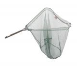 Подсак треугольный тип 21 диаметр 50 см