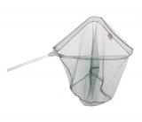 Подсак треугольный тип 26 диаметр 50 см