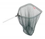 Подсак пятиугольный тип 10 диаметр 55 см