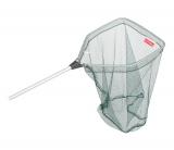 Подсак пятиугольный тип 12 диаметр 45 см