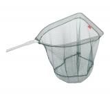 Подсак пятиугольный тип 24 диаметр 60 см