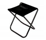 Складной стульчик для рыбалки, размеры 32х32х41см